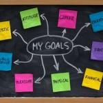 Coaching goals